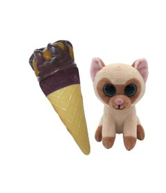 mini-pelucia-surpresa-sweet-pet-cats-choco-kitty-cone-toyng-37542_frente
