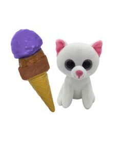mini-pelucia-surpresa-sweet-pet-cats-charly-scoops-toyng-37542_frente