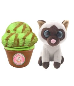 mini-pelucia-surpresa-sweet-pet-cats-mint-purr-stachio-toyng-37542_frente