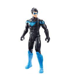 Figura-de-Acao---30-Cm---DC-Comics---Liga-da-Justica---Nightwing---Mattel_Frente