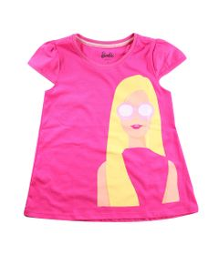 blusa-manga-curta-barbie-pink-100--algodao-barbie-46320_Frente