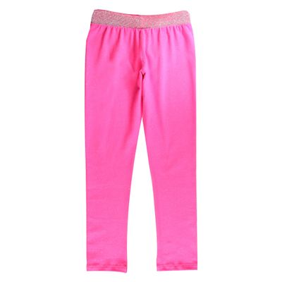 calca-legging-barbie-pink-100--algodao-barbie-46496_Frente