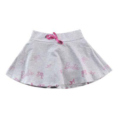 short-saia-barbie-cinza-100--algodao-barbie-46326_Frente