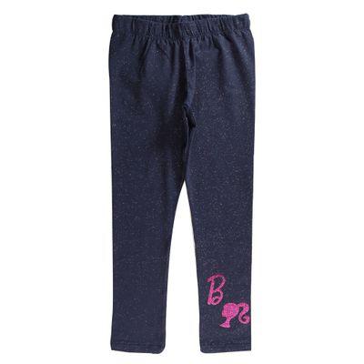 calca-legging-glitter-azul-marinho-algodao-e-elastano-barbie-46325_Frente