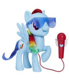 boneca-e-acessorios-my-little-pony-cante-com-rainbow-dash-hasbro-E1975_frente