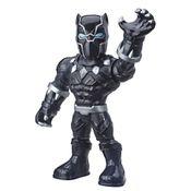 figura-articulada-25-cm-disney-marvel-super-hero-adventure-mega-mighties-pantera-negra-hasbro-E4132_frente