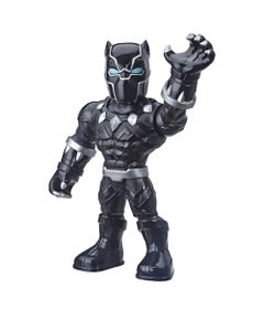 figura-articulada-25-cm-disney-marvel-super-hero-adventure-mega-mighties-pantera-negra-hasbro-E4132_frente