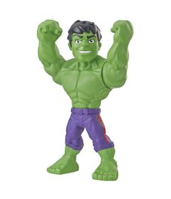 figura-articulada-25-cm-disney-marvel-super-hero-adventure-mega-mighties-hulk-hasbro-E4132_frente