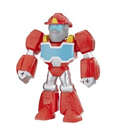 figura-articulada-25-cm-transformers-rescue-bots-academy-mega-mighties-heatwave-hasbro-E4131_frente
