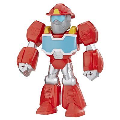 figura-articulada-25-cm-transformers-rescue-bots-academy-mega-mighties-heatwave-hasbro-E4131_frente