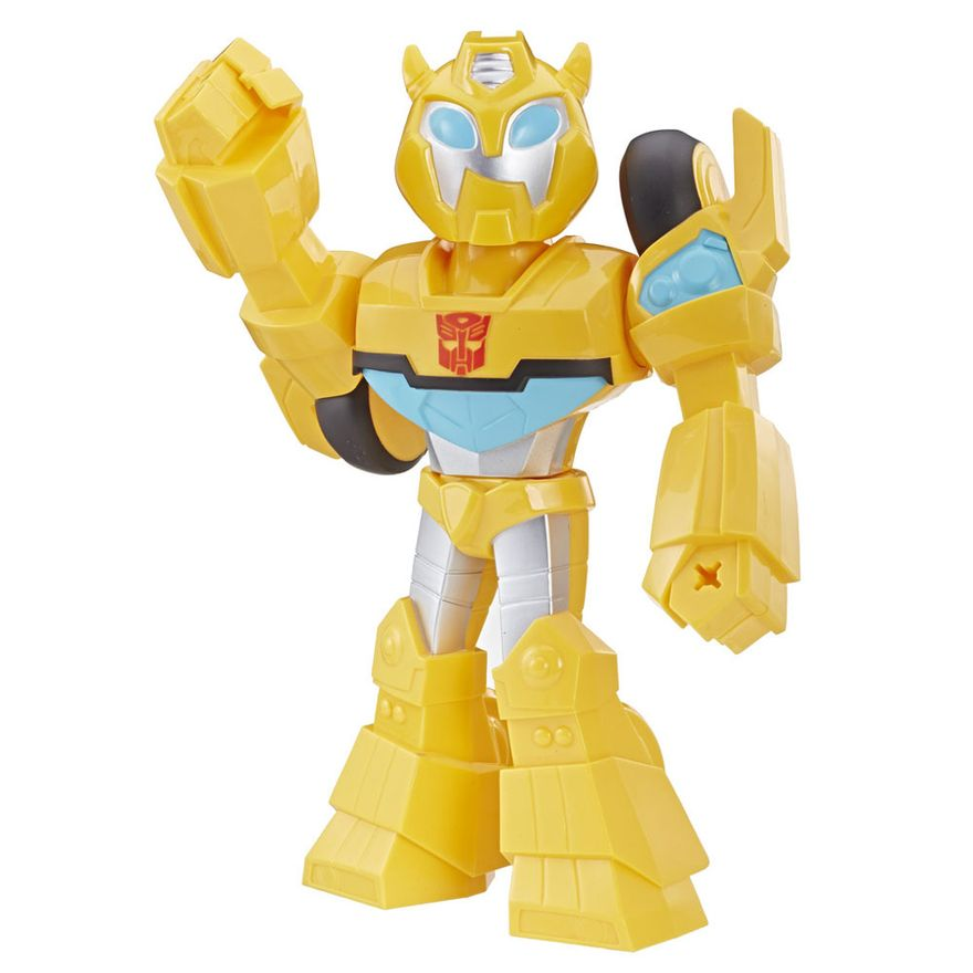figura-articulada-25-cm-transformers-rescue-bots-academy-mega-mighties-bumblebee-hasbro-E4131_frente