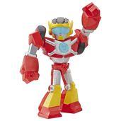 figura-articulada-25-cm-transformers-rescue-bots-academy-mega-mighties-hot-shot-hasbro-E4131_frente