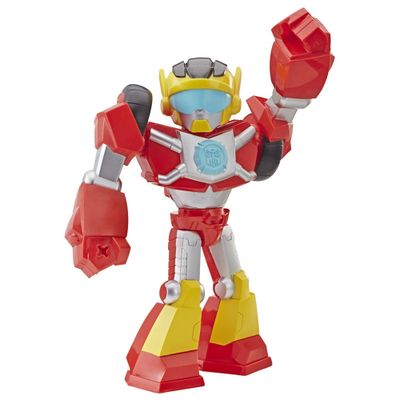 figura-articulada-25-cm-transformers-rescue-bots-academy-mega-mighties-hot-shot-hasbro-E4131_frente