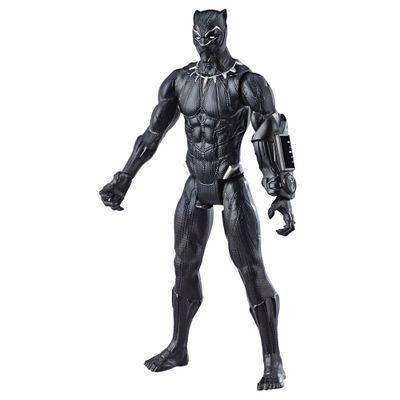 figura-articulada-30-cm-disney-marvel-avengers-pantera-negra-power-fx-hasbro-E5875_frente