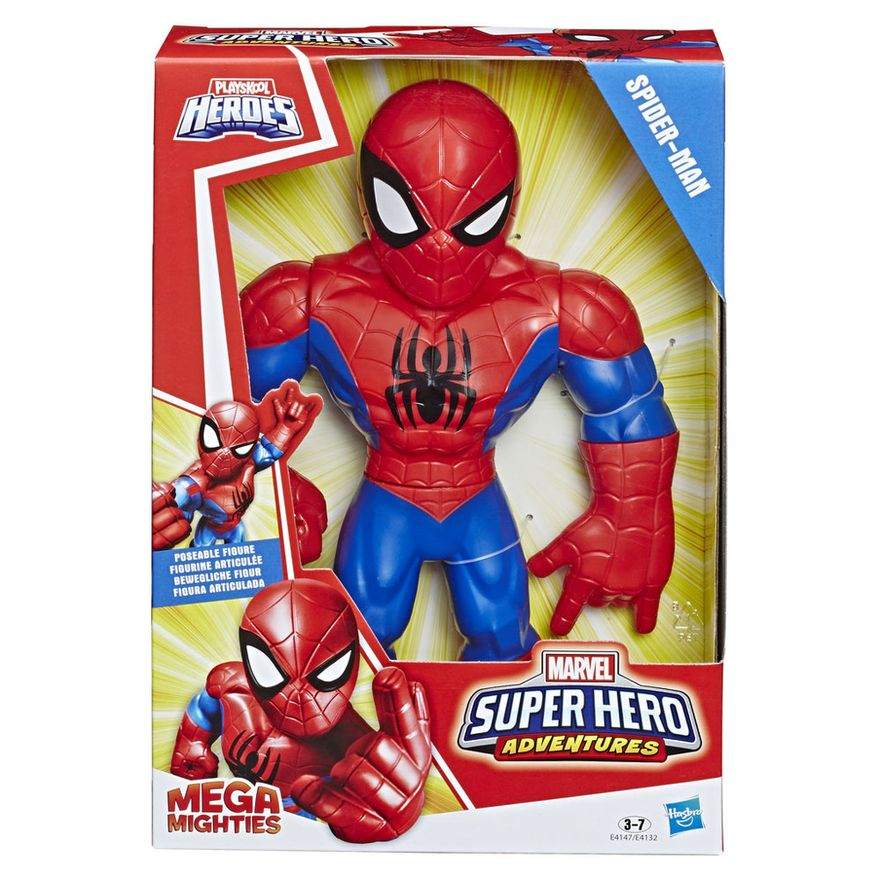 figura-articulada-25-cm-disney-marvel-super-hero-adventure-mega-mighties-homem-aranha-hasbro-E4132_detalhe1
