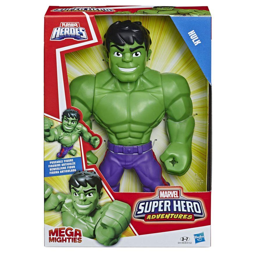 figura-articulada-25-cm-disney-marvel-super-hero-adventure-mega-mighties-hulk-hasbro-E4132_detalhe1