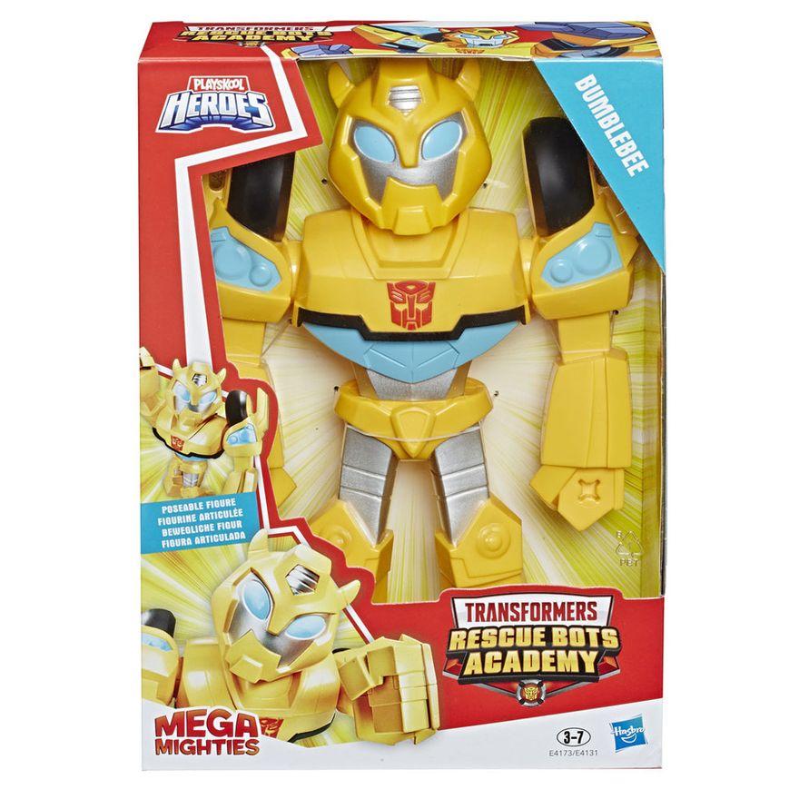 figura-articulada-25-cm-transformers-rescue-bots-academy-mega-mighties-bumblebee-hasbro-E4131_detalhe1