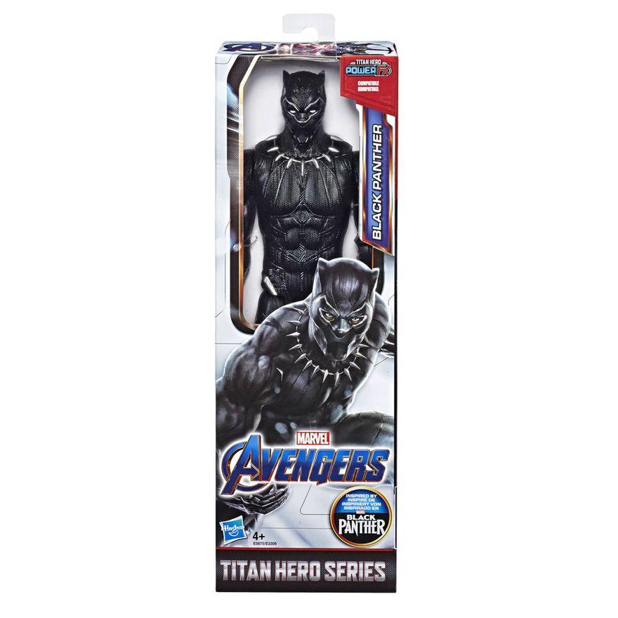 figura-articulada-30-cm-disney-marvel-avengers-pantera-negra-power-fx-hasbro-E5875_detalhe1