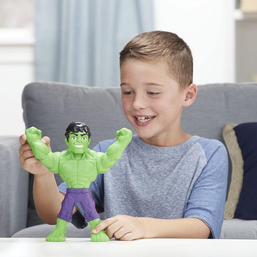 figura-articulada-25-cm-disney-marvel-super-hero-adventure-mega-mighties-hulk-hasbro-E4132_detalhe2