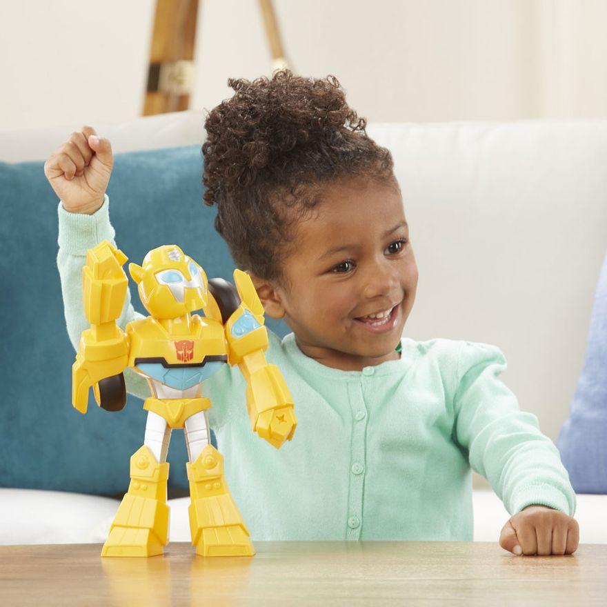 figura-articulada-25-cm-transformers-rescue-bots-academy-mega-mighties-bumblebee-hasbro-E4131_detalhe2