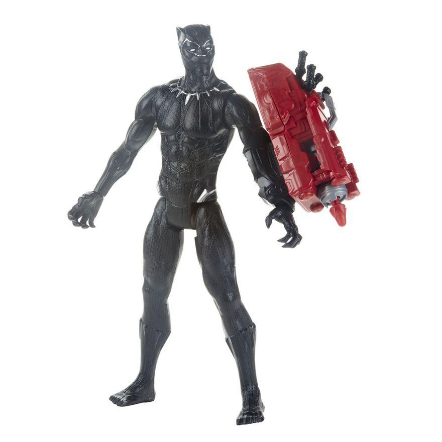 figura-articulada-30-cm-disney-marvel-avengers-pantera-negra-power-fx-hasbro-E5875_detalhe2