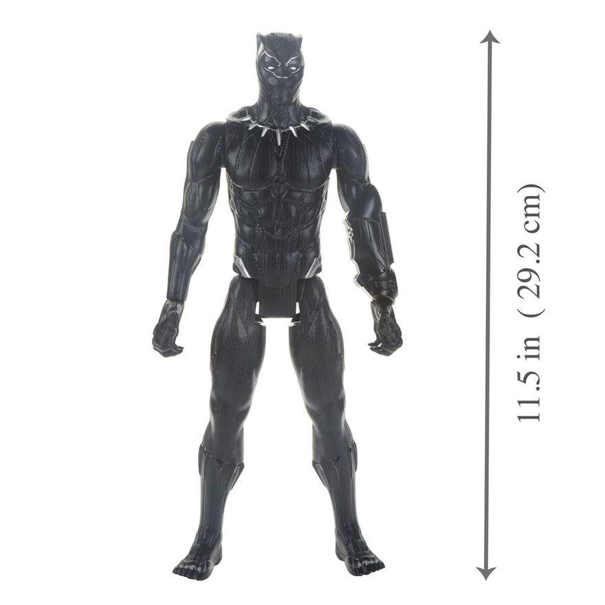 figura-articulada-30-cm-disney-marvel-avengers-pantera-negra-power-fx-hasbro-E5875_detalhe4