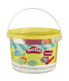 massa-de-modelar-play-doh-mini-balde-com-acessorios-amarelo-hasbro-B4453_frente