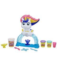 conjunto-com-figura-e-massa-de-modelar-play-doh-tootie-unicornio-fabrica-de-sorvetes-hasbro-E5376_frente