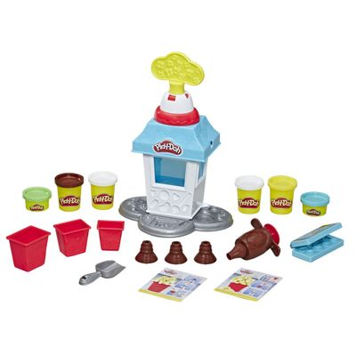massa-de-modelar-play-doh-kitchen-creations-festa-da-pipoca-hasbro-E5110_frente