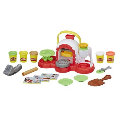 massa-de-modelar-play-doh-kitchen-creations-forno-de-pizza-hasbro-E4576_frente