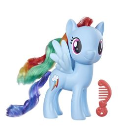 mini-figura-15-cm-e-acessorios-my-little-pony-princesas-rainbow-dash-hasbro-E6839_frente