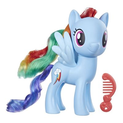 mini-figura-15-cm-e-acessorios-my-little-pony-princesas-rainbow-dash-hasbro-E6839_frente