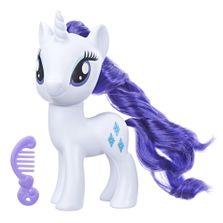 mini-figura-15-cm-e-acessorios-my-little-pony-princesas-rarity-hasbro-E6839_frente