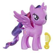 mini-figura-15-cm-e-acessorios-my-little-pony-princesas-twilight-sparkle-hasbro-E6839_frente