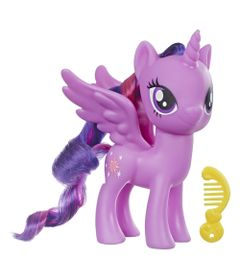 mini-figura-15-cm-e-acessorios-my-little-pony-princesas-twilight-sparkle-hasbro-E6839_frente