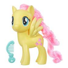 mini-figura-15-cm-e-acessorios-my-little-pony-princesas-fluttershy-hasbro-E6839_frente
