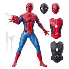 figura-articulada-30-cm-disney-marvel-spider-man-longe-de-casa-spider-man-3-em-1-hasbro-E3567_frente