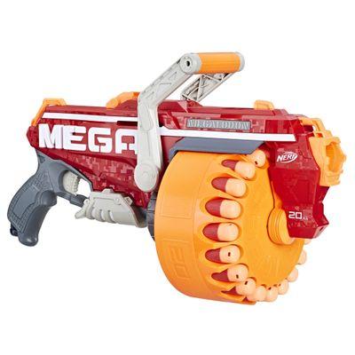 lancador-nerf-nerf-n-strike-mega-megalodon-hasbro-E4217_frente