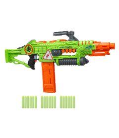 lancador-nerf-nerf-zombie-strike-revoltinator-hasbro-E3061_frente