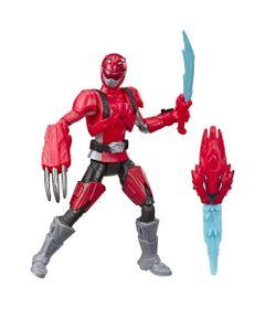 figura-articulada-15-cm-power-rangers-beast-morphers-red-ranger-modo-furia-hasbro-E5915_detalhe1