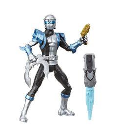 figura-articulada-15-cm-power-rangers-beast-morphers-silver-ranger-hasbro-E5915_frente