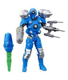 figura-articulada-15-cm-power-rangers-beast-morphers-drilltron-hasbro-E5915_frente
