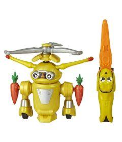 figura-articulada-15-cm-power-rangers-beast-morphers-jack-beastbot-hasbro-E5915_frente
