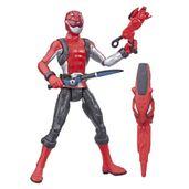 figura-articulada-15-cm-power-rangers-beast-morphers-red-ranger-hasbro-E5915_frente