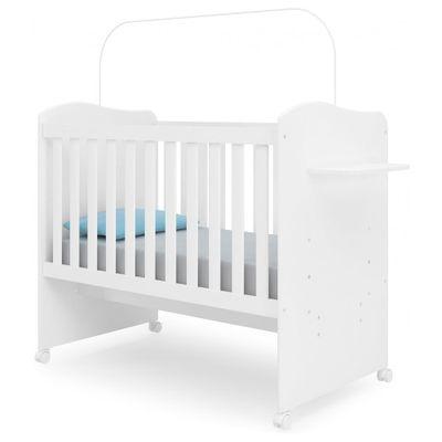 berco-e-mini-cama-2-em-1-munique-branco-canaa-moveis-11163_Detalhe
