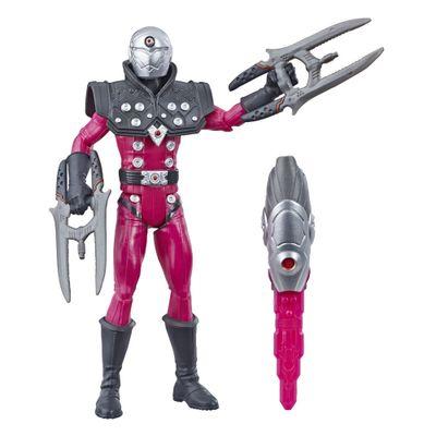 figura-articulada-15-cm-power-rangers-beast-morphers-tronic-hasbro-E5915_detalhe1