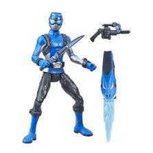 figura-articulada-15-cm-power-rangers-beast-morphers-blue-ranger-hasbro-E5915_frente
