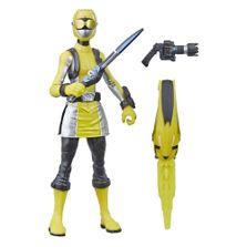 figura-articulada-15-cm-power-rangers-beast-morphers-yellow-ranger-hasbro-E5915_frente