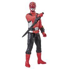 figura-articulada-30-cm-power-rangers-beast-morphers-red-ranger-hasbro-E5914_frente