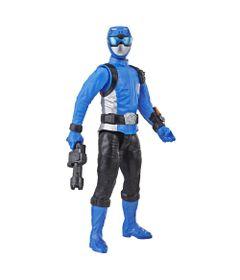 figura-articulada-30-cm-power-rangers-beast-morphers-blue-ranger-hasbro-E5914_frente